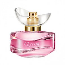 Avon Cherish the Moment Eau de Parfum Spray