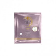 Radiance Sheet mask