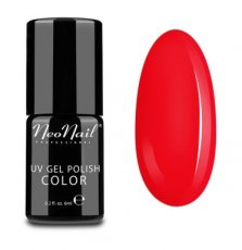 Gellak UV- Lady Ferrari 6 ml