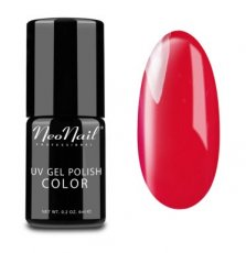 Gellak UV- Poppy Hill 6 ml