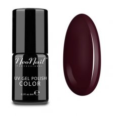Gellak UV- Dark Cherry 6 ml