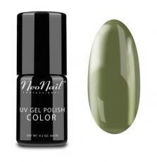 Gellak UV-Olive Garden 6 ml