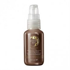 FANTASTICALLY FIRMING with Colombian Coffee- Neck & Chest Serum