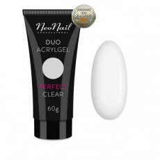 Duo Acrylgel Perfect Clear - 60 g