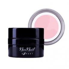 Builder gel NeoNail Expert - 30 ml - Natural Pink