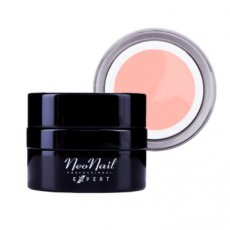 Builder gel NeoNail Expert - 30 ml - Light Peach