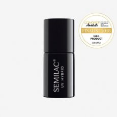 Semilac Extend Base 7 ml